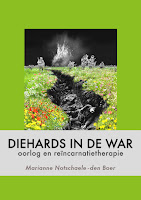 www.vorigelevens.nl