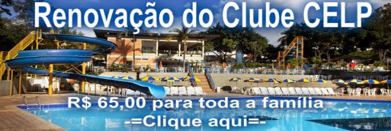 celp clube