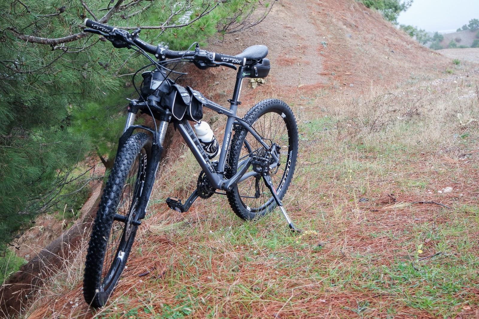 Zincir için Bisiklet Gres - daha iyi