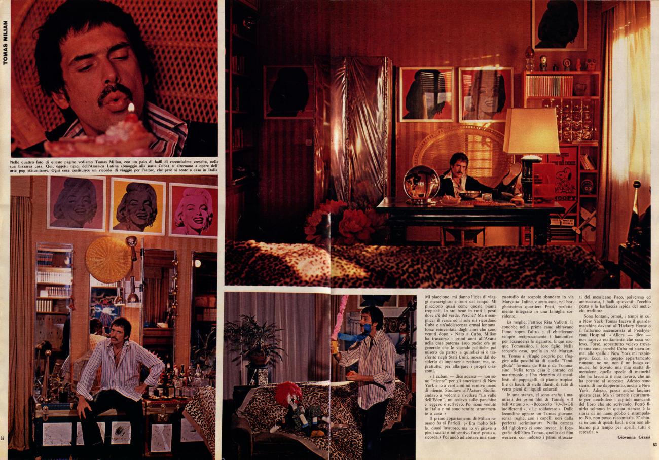 mon nom est personne les images du western spaghetti la. Black Bedroom Furniture Sets. Home Design Ideas