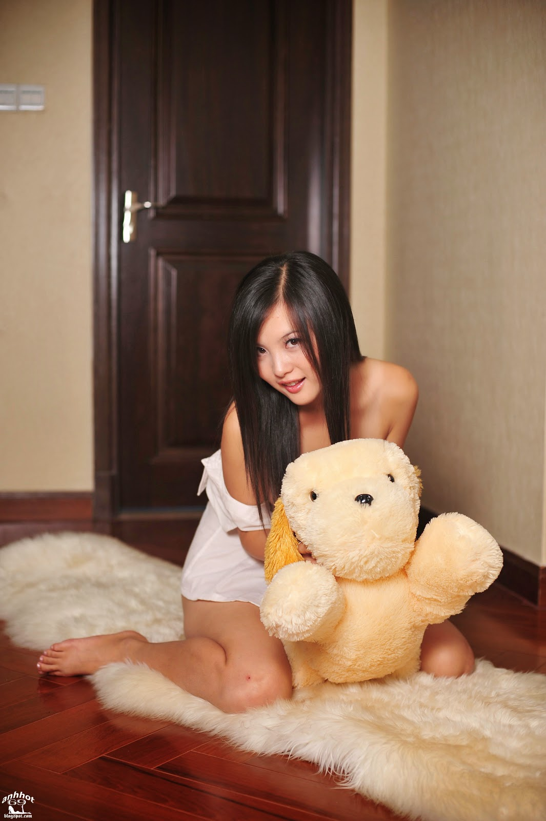 xiangxiang-amateur-02003187
