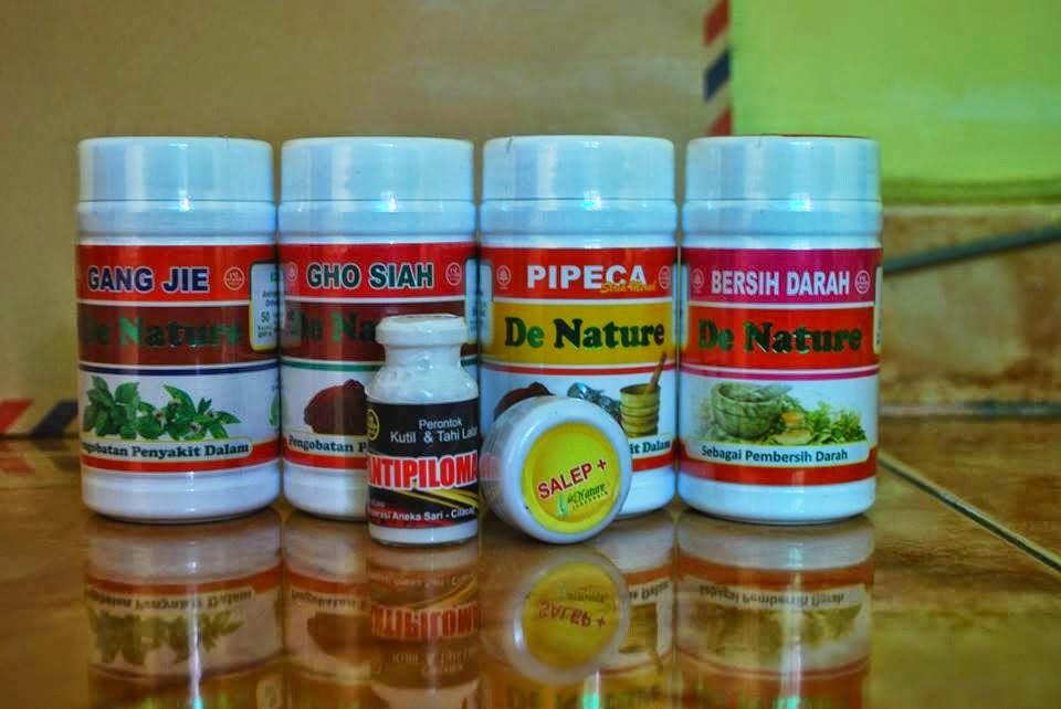 Solusi Untuk Penyakit Kutil Kelamin