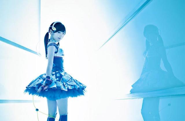 "SDN48/NMB48/SKE48/HKT48 >> Album ""Namba Ai ~Ima, Omoukoto~"" - Página 2 2"