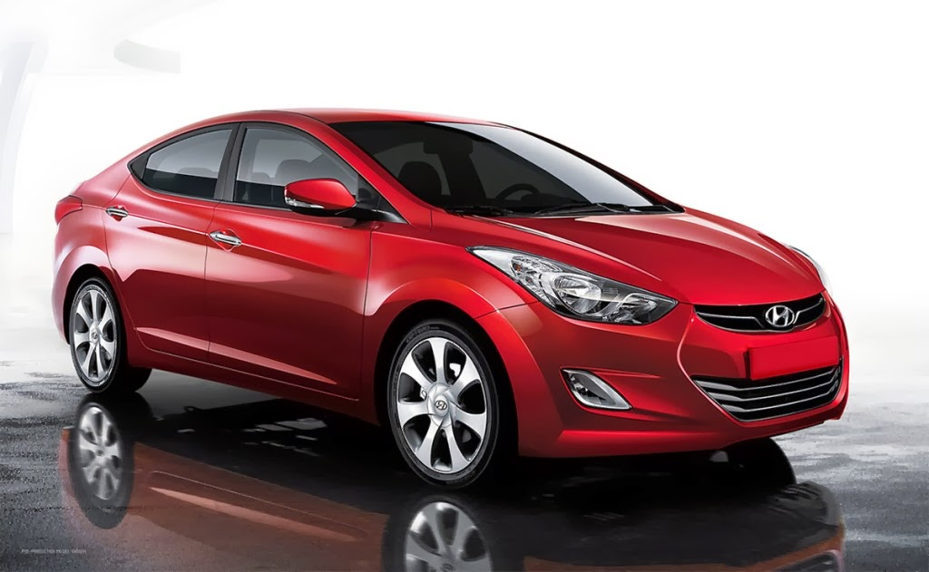 2014 hyundai elantra prices specification photos review. Black Bedroom Furniture Sets. Home Design Ideas