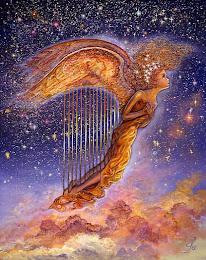 La musica es arte