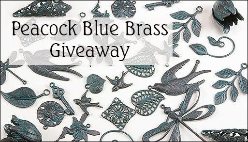 http://www.eebeads.com/_peacock-blue-brass.html