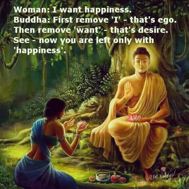 pine level buddhist single women 1000s of single men in pine level dating signup free and start meeting local pine level men on bookofmatchescom™.