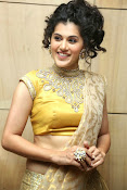 Taapsee Pannu Photos Tapsee latest stills-thumbnail-42