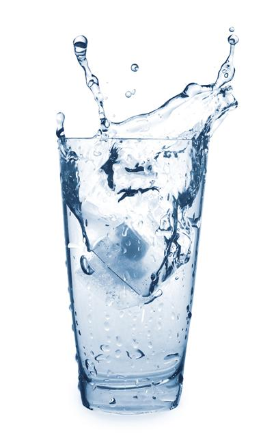 Forever young take your vitamins for Water glass images
