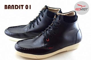 Sepatu Redknot, Sepatu Redknot Murah, Redknot Shoes, supplier Sepatu, Model sepatu 2015, Sepatu Terbaru, Jual Sepatu, Sepatu Online