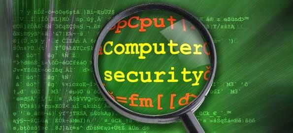 Khả năng bảo mật của VPS là cực cao