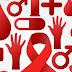 الايدز يهدد مرضي الفشل الكلوي بعد اكتشاف 3 حالات في أسبوعين بكفر الشيخ ..التفاصيل