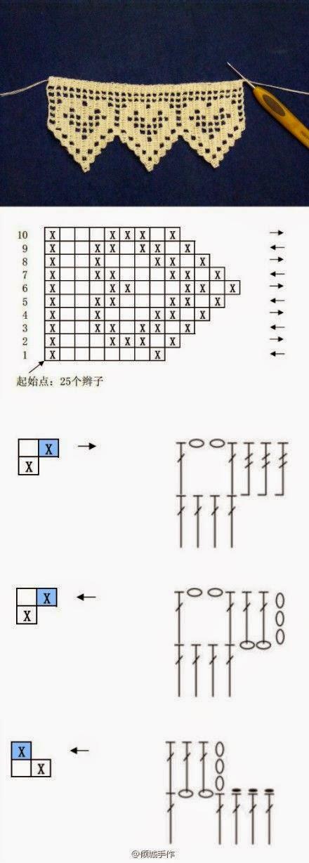 Очень простая схема для