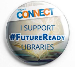 Future Ready Libraries
