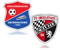 SpVgg Unterhaching - FC Ingolstadt