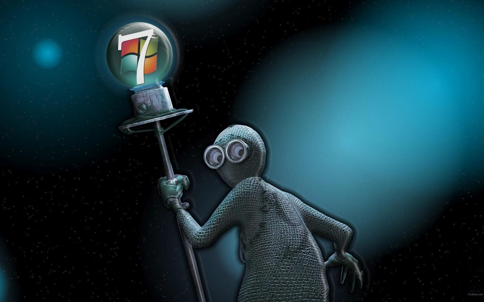 http://3.bp.blogspot.com/-BFkXaN5ojEE/T8EvguGJaBI/AAAAAAAAHEw/SFW_WNp6jwo/s1600/Windows_7_Desktop_3D_Wallpaper_08.jpg