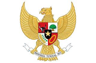 Nama-nama presiden yang pernah memerintah negara INDONESIA