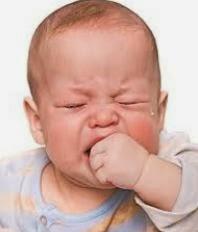 Obat Flu Pada Bayi