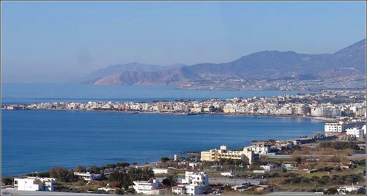 Ierapetra Crete2