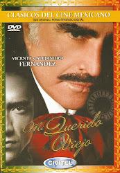 Mi Querido Viejo (Con Alejandro Fernandez)