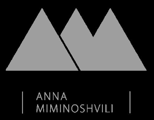 Anna Miminoshvili