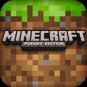 Pocket Edition