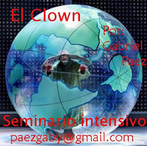 El Clown