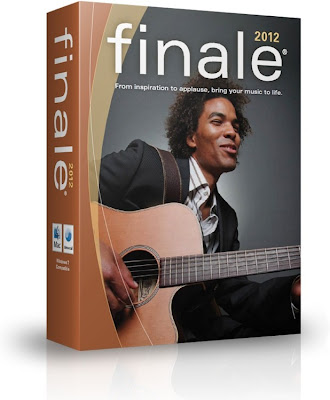 finale 2012 cracked version free download
