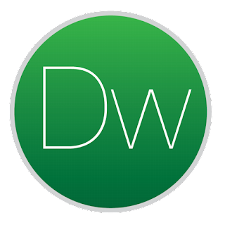 Adobe Dreamweaver CC 2015 16.1.0 Multilingual