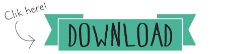 download botton