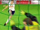 5 Penaltı Atışı Yeni