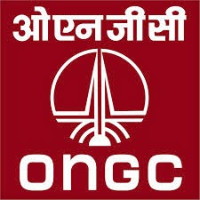 ONGC+LOGO ONGC Recruitment 2014 – 842 Graduate Trainee Officer Posts