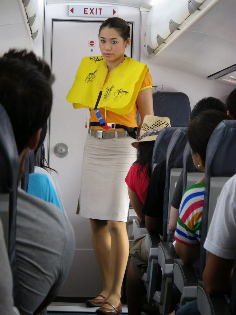john gokongwei cebu pacific Executives of budget airline cebu pacific are expecting a double-digit increase in take home pay this year.