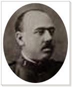 Capitán Marcos Navarro López