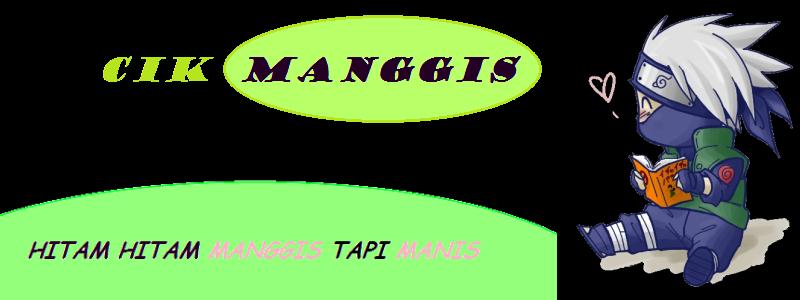 cik ManGGis