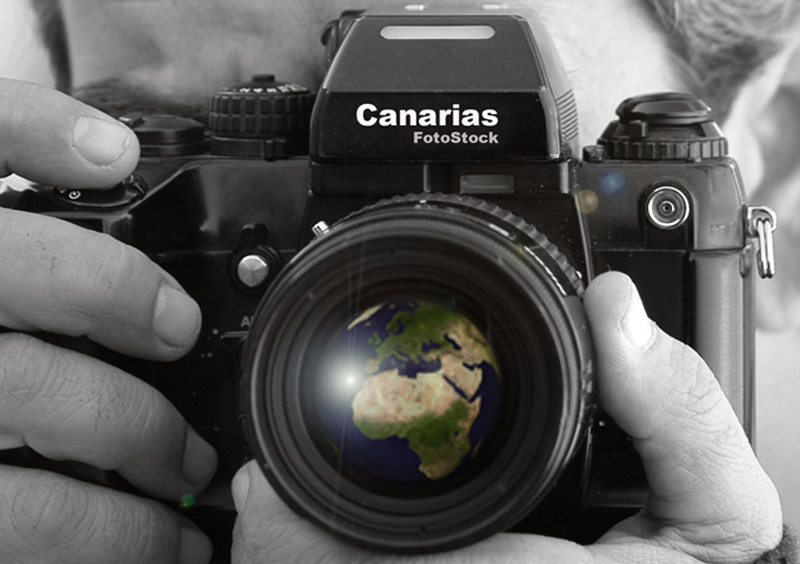 http://www.aznar-fotografo.com/2009/12/derechos-de-autor.html
