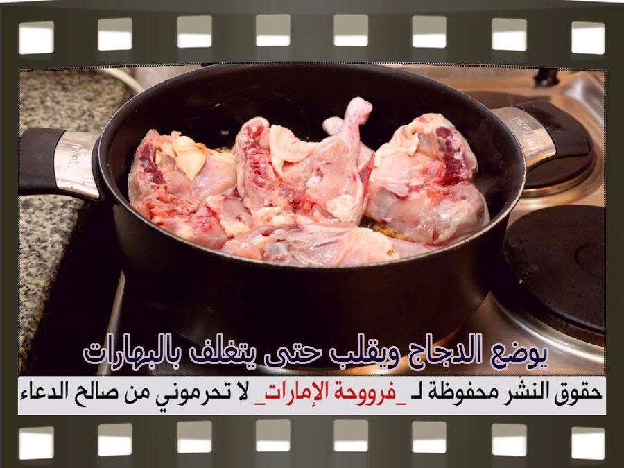 http://3.bp.blogspot.com/-BFxY-Wbn0Dg/VLo9hWljmKI/AAAAAAAAFko/u82lumx29jg/s1600/7.jpg