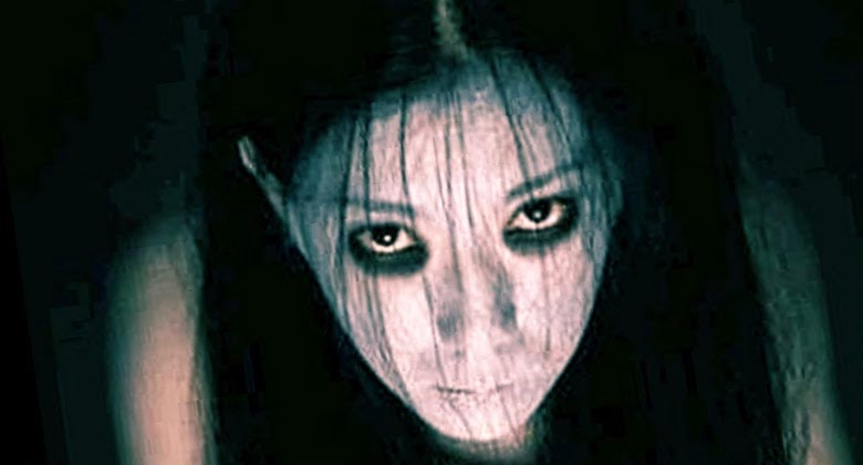 5 Urban Legend Jepang yang Paling Menakutkan Hingga Sekarang