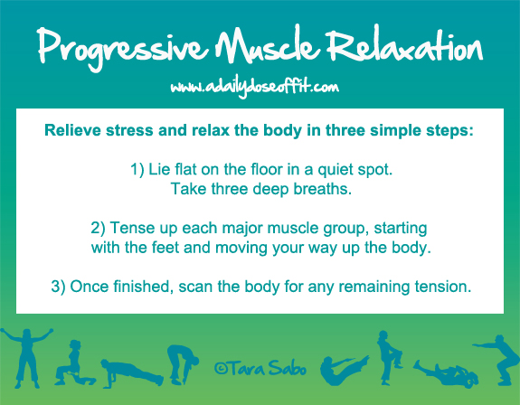 progressive relaxation deep muscle relaxation Progressive muscle relaxation exercise  listen to progressive muscle relaxation learn to recognize when and where you hold tension in your body and how to effectively release it, allowing yourself to fully relax.
