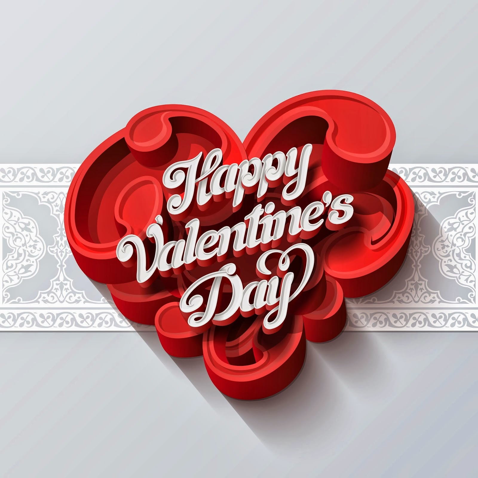 77 valentines day wallpapers - Happy Valentines Day Pictures Free