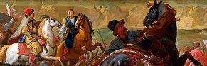 Dariusz Caballero (History Blog)
