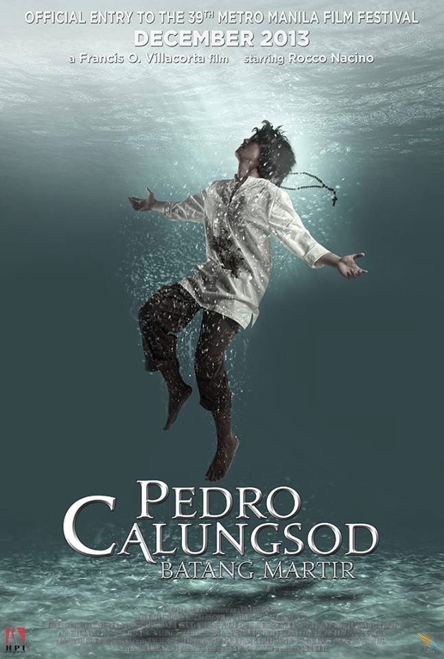 pedro calungsod a young filipino man leaves his visayan native roots