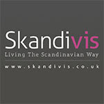 skandivis.co.uk