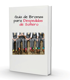 http://migrandespedidadesoltera.blogspot.com.es/p/blog-page_11.html
