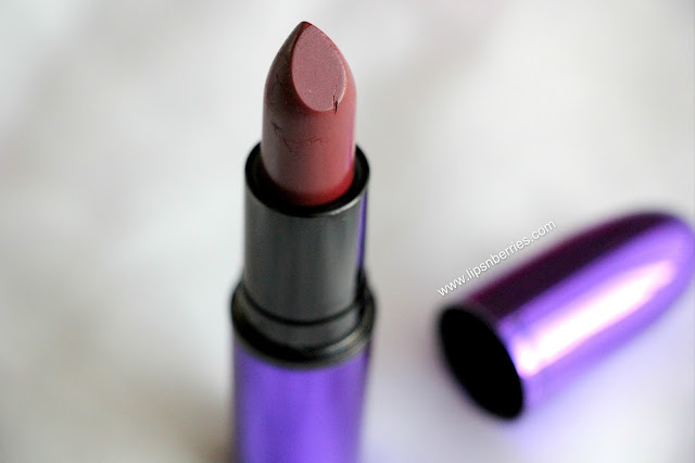 MAC Magic of the Night Collection 2015