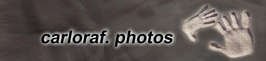 carloraf . photos