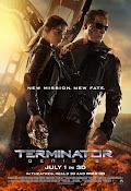 Terminator Génesis (2015) ()