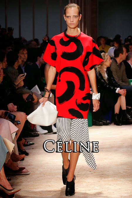 http://www.fashion-with-style.com/2013/09/celine-springsummer-2014.html