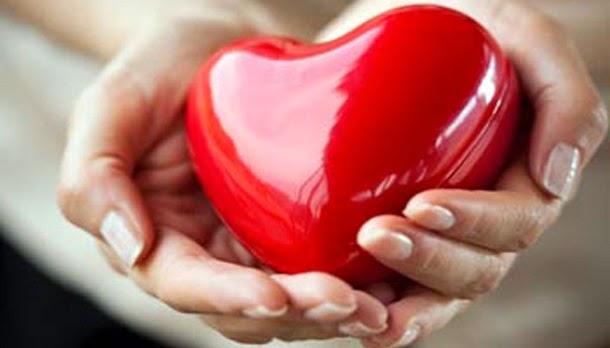 6 hábitos que melhoram a saúde cardíaca das mulheres