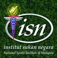 Jawatan Kerja Kosong Institut Sukan Negara Malaysia (ISN) logo www.ohjob.info november 2014